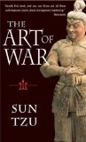 "Cover of ""The Art of War"""